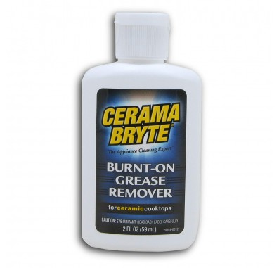 Burnt-on Grease Remover model 20812 by Cerama Bryte