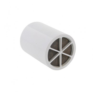 Crystal Quest Shower Filter Cartridge