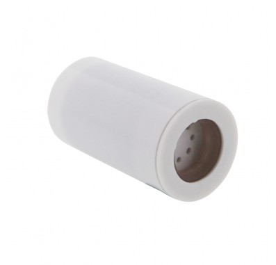 Crystal Quest CQE-RC-04046 Replacement Faucet Filter