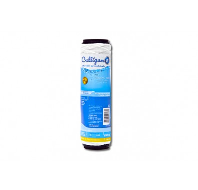 Culligan RWC-5 Water Filter