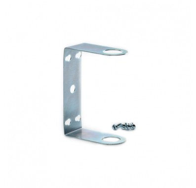 Culligan UB-1 Mounting Bracket with Screws