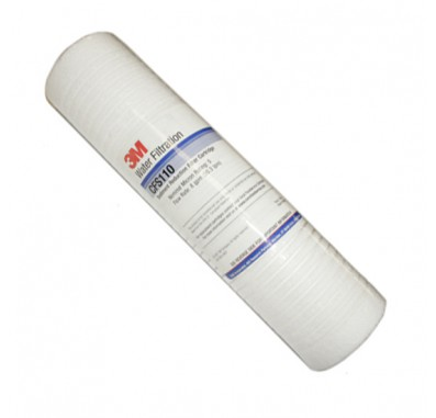 Cuno CFS-110 5 Micron Sediment Replacement Filter