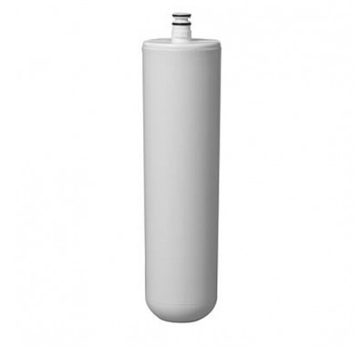 Cuno CFS8110 Sanitary Quick Change Replacement Water Filter