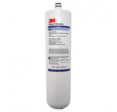 3M CUNO Food Service CFS8112-S Water Filters