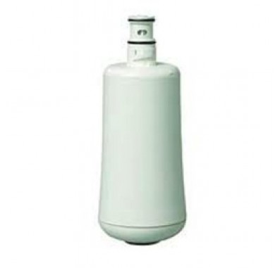 Cuno HF10-MS Food Service Sanitary Quick Change Replacement Water Filter