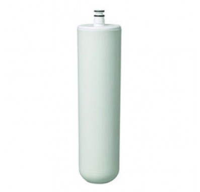 Cuno HF20-S Food Service Replacement Water Filter Cartridge