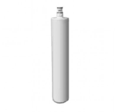 Cuno HF25 Food Service Water Filter Cartridge Replacement
