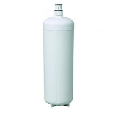 Cuno HF60-S Food Service Replacement Water Filter