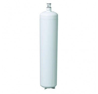 Cuno HF95-S Whole House Filter Replacement Cartridge
