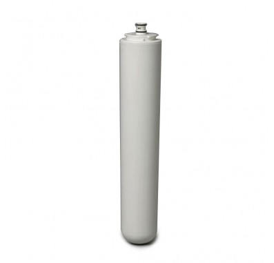 Cuno P-124B Whole House Filter Replacement Cartridge