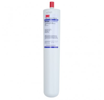Cuno SWC1350 Whole House Filter Replacement Cartridge