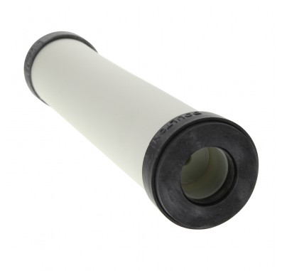Doulton W9222901 SuperCarb OBE Ceramic Filter