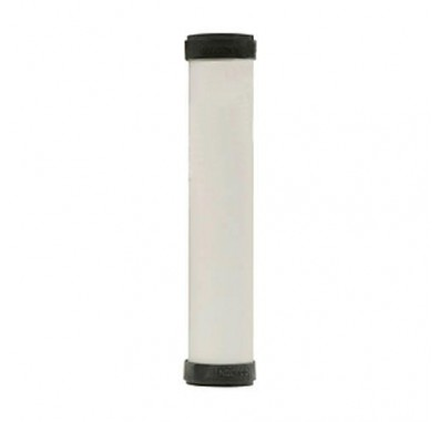Doulton W9223002 UltraCarb Ceramic Filter