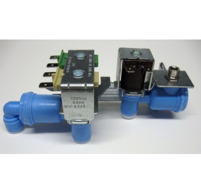 Electrolux 241734301 Refrigerator Icemaker Water Valve