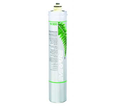 Everpure H-300 Replacement Water Filter Cartridge EV9270-72