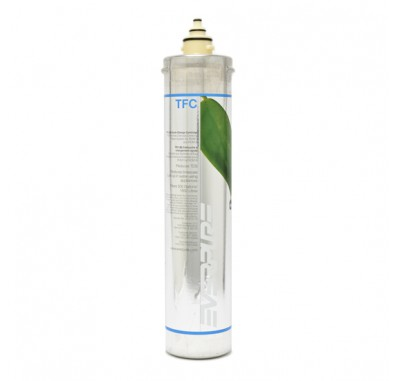 Everpure TFC-RO Replacement Membrane Cartridge EV9273-70
