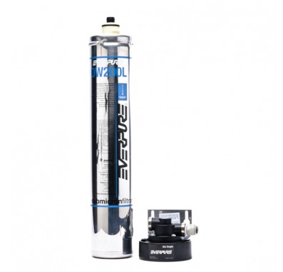 Everpure QL2-OW-200L EV9275-70 Water Filter System