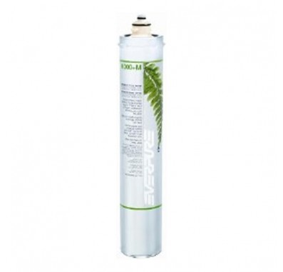 Everpure H-300+M Replacement Water Filter Cartridge EV9270-81