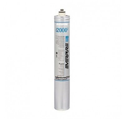 Everpure Insurice I2000-2 Replacement Water Filters EV9612-22