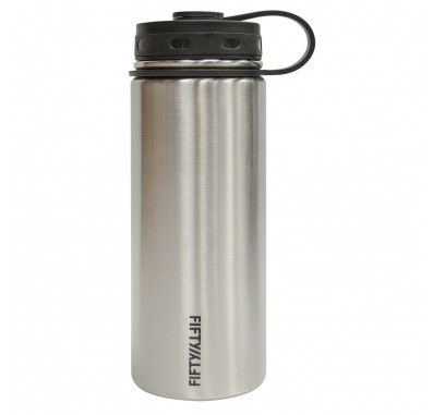FiftyFifty V24001SS0 Water Bottle