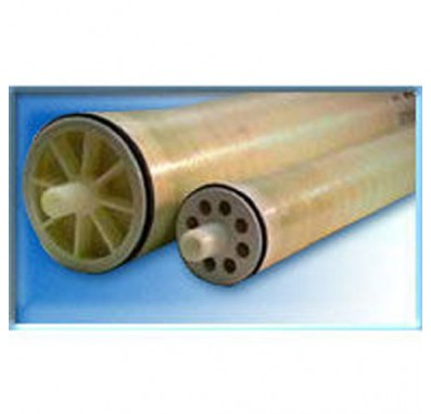 Filmtec NF90-400 Nanofiltration Element