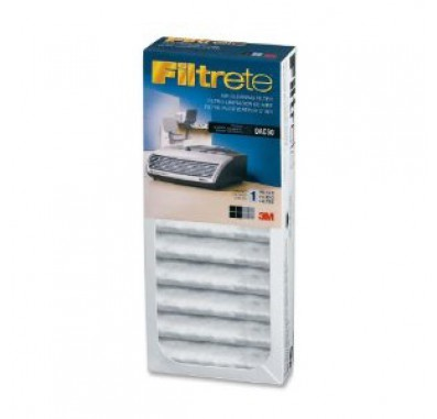 Filtrete OAC50RF-6 Office Air Purifier Replacement Filter (6-Pack)