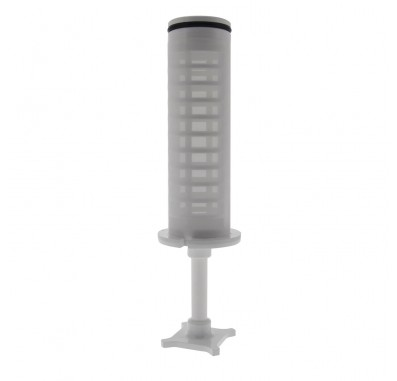 Rusco FS-2-140ST Sediment Trapper Polyester Replacement Filter