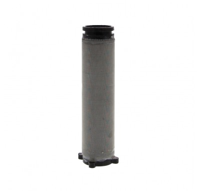 Rusco FS-1-1/4-140HT Hot Water Spin-Down Replacement Filter