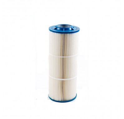 Harmsco Hurricane HC90-035 Water Filter Cartridge