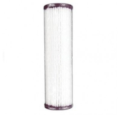 Harmsco PP-S-1 Water Filter Cartridge