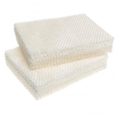 Honeywell HC 813 Replacement Humidifier Filter