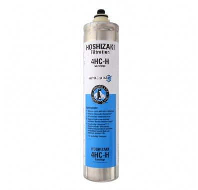 Hoshizaki 4HC-H Food Service Replacement Water Filter 9655-11