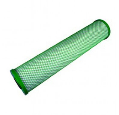 Hydrologic 22006 BigBoy Replacement Carbon Filter - Green