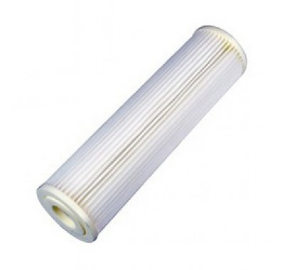 Hydrologic 22125 Stealth-RO Replacement Sediment Filter