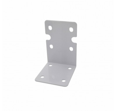 Hydronix FM-25W Single Mounting Bracket for Big Blue Housing (WBA Compatible)