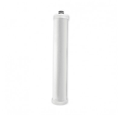 Culligan Compatible HDG-SED-AC5 Sediment Water Filter (5 micron)