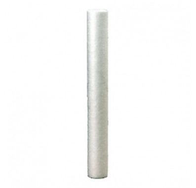 Hydronix SDC-25-2020 Sediment Polypropylene Water Filter Cartridges