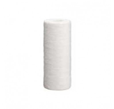 Hydronix SDC-45-1005 Sediment Polypropylene Water Filter Cartridges