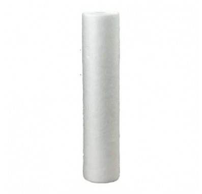 Hydronix SDC-45-2005 Sediment Polypropylene Water Filter Cartridges