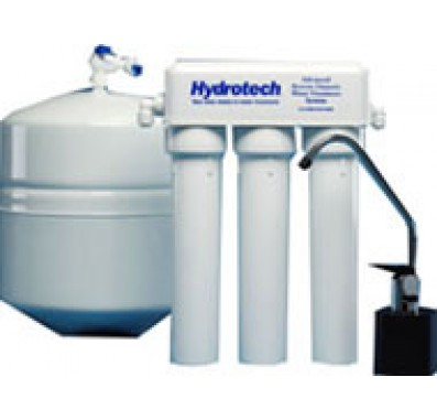 Hydrotech 10303 Series 103 Reverse Osmosis System