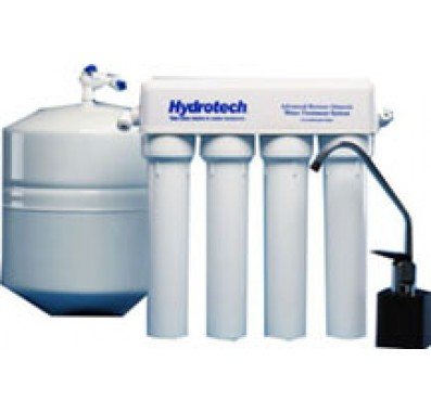 Hydrotech 12402 Series 1240 Reverse Osmosis System