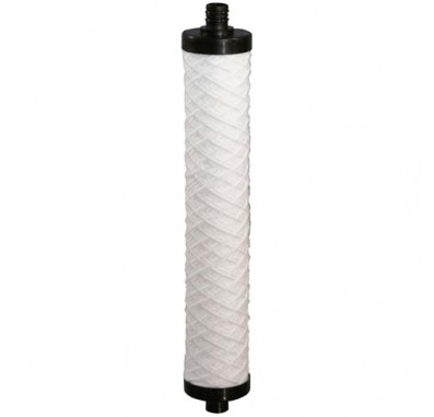 Hydrotech 41400008 S-FS-02 Sediment Water Filter