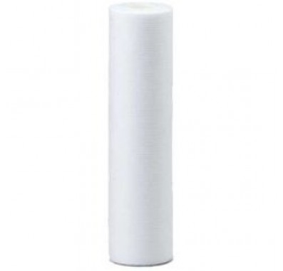 Hytrex GX75-9-78 Sediment Filter Cartridge