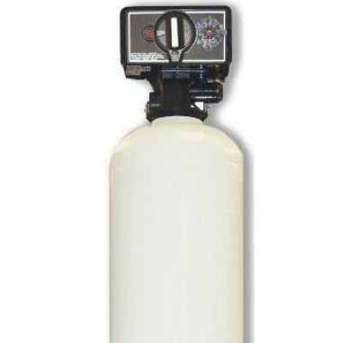 SFT-075C Fleck 5600 Time Clock Water Softener