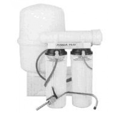 Aqua Flo D50TFC-2 Reverse Osmosis Drinking Water System