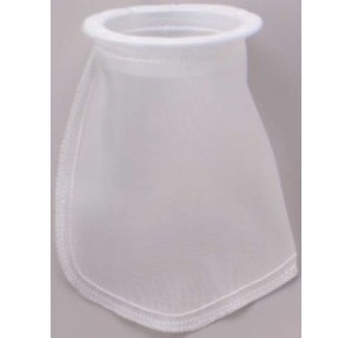 Pentek BN-410-200 Nylon Monofilament Filter Bag (20 Bags/Case)