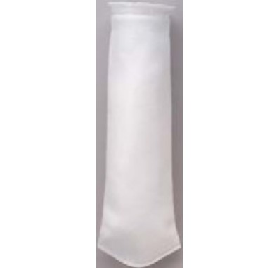 Pentek BPHE-420-25 High Efficiency Filter Bag (20 Bags/Case)
