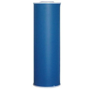 Pentek CC-20BB Coconut Carbon Drinking Water Filters (20-inch x 4.5-inch)