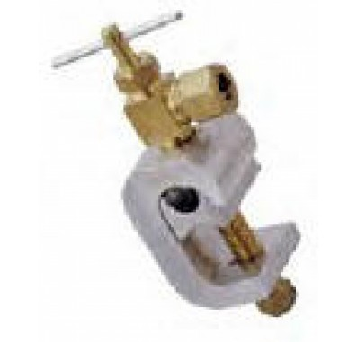 Crystal Quest C65 Saddle Valve