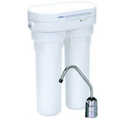 Culligan SY-2000 Under Sink Water Filter System